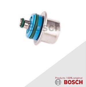 Regulador de pressão Peugeot 206 SW 1.4i Flex 06-08 Bosch