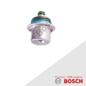 Regulador de pressão Ranger 2.3i 16V Cab.Dupla 09-12 Bosch