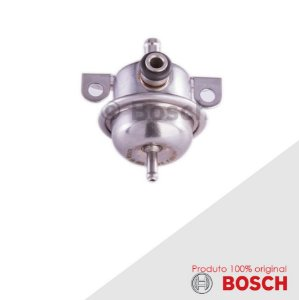 Regulador de pressão Gol I 2.0 GTI 88-94 Original Bosch