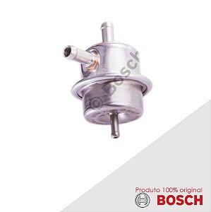 Regulador de pressão Omega / Suprema 2.0 MPFI 93-95 Bosch