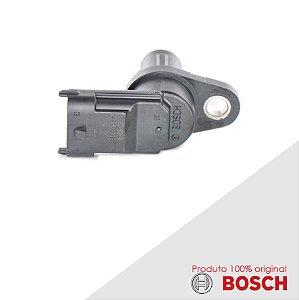 Sensor de fase Daily 45 S 14 / 16 07-14 Original Bosch