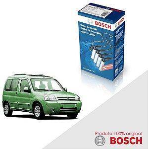 Cabo de Ignição Original Bosch Berlingo 1.8  8v  Gas 97-03