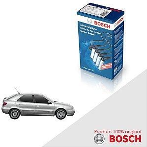 Cabo de Ignição Original Bosch Xsara 1.8 16v Gas 98-00