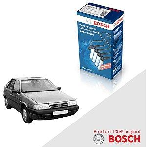 Cabo de Ignição Original Bosch Tempra 2.0 16v  Gas 96-98