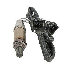 Sonda Lambda Fiat Tempra 2.0 MPI 16V 93-94 Original Bosch