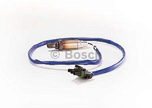 Sonda Lambda Grand Blazer 4.1 MPFI 98-99 Orig Bosch