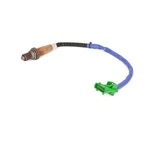 Sonda Lambda Sandero 1.6 Hi-Torque Flex 07-12 Orig Bosch