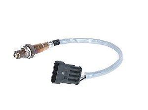 Sonda Lambda Blazer 2.4 MPFI Flexpower 07-12 Orig Bosch
