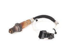 Sonda Lambda Sandero 1.6 Hi-Power Flex 12-14 Orig Bosch
