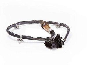 Sonda Lambda Astra 2.0 MPFI Flexpower 09-11 Orig Bosch