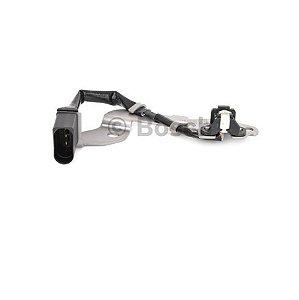 Sensor de fase Ibiza 1.6 99-02 Original Bosch