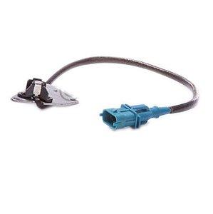 Sensor de fase Marea 2.4 MPI 20V 00-07 Original Bosch