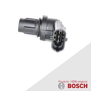 Sensor de fase Frontier 2.8 Diesel Electronic 42952 Bosch