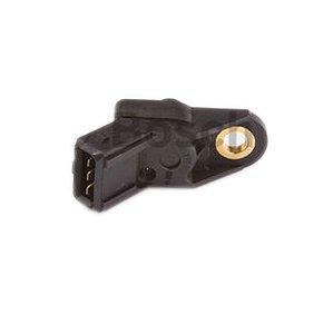Sensor pressão coletor 406 3.0i / Coupe / Break 97-98 Bosch