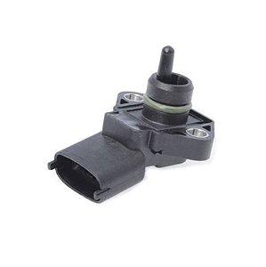 Sensor pressão coletor Accent 1.5i 16V 97-98 Orig. Bosch