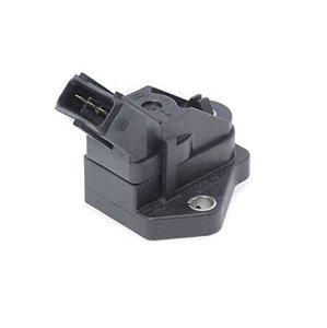 Sensor pressão coletor Fiat Uno 1.6 MPI 94-95 Orig. Bosch