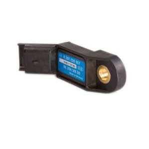 Sensor pressão coletor Xantia 1.8i 16V / Break 99-01 Bosch