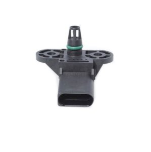 Sensor pressão coletor Seat Inca 1.6 EFI 98-03 Orig. Bosch