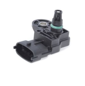 Sensor pressão coletor Classic 1.0 VHCE Flexpower 11-14