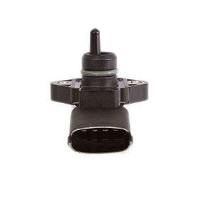 Sensor pressão coletor Dodge Dakota 2.5 D 98-01 Orig. Bosch