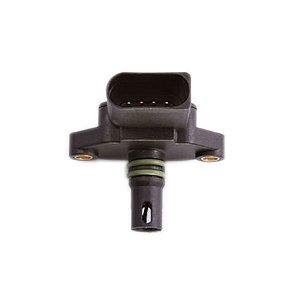 Sensor pressão coletor Parati G3 1.0Mi 16V 99-01 Orig. Bosch