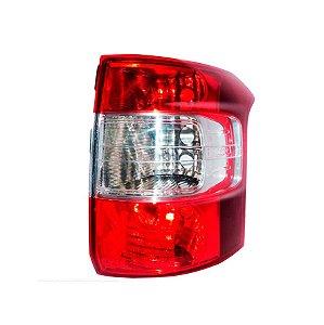Lanterna Traseira Montana 11-16 Lado Direito  Original Arteb
