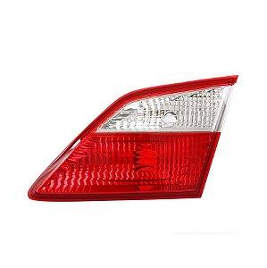 Lanterna Traseira HB20 Sedan  14-16 Lado Direito  Orig Arteb
