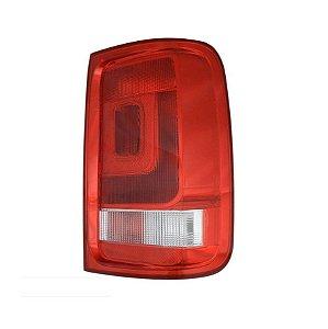 Lanterna Traseira Amarok  10-16 Lado Direito  Original Arteb