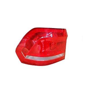 Lanterna Traseira Fox 15-16 Lado Esquerdo  Original Arteb