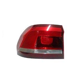 Lanterna Traseira Fox High 15-16 Lado Esquerdo  Orig. Arteb
