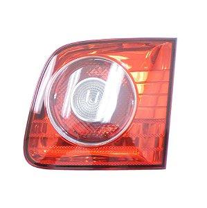 Lanterna Traseira Polo Sedan  08-16 Lado Direito Ré Arteb