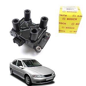 Bobina Original Bosch Vectra 2.0 SOHC MPFI Gasolina 96-98
