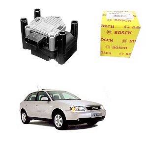 Bobina Original Bosch A3 1.8 20v  Gasolina 99-06