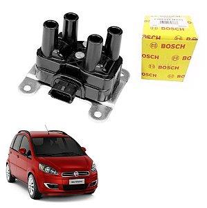 Bobina Original Bosch Idea G2 1.8 16v E.torQ Flex 10-14