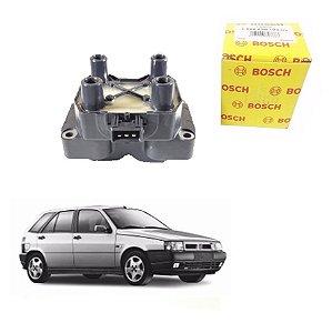 Bobina Original Bosch Tipo 1.6 8v Sevel MPI Gasolina 95-97