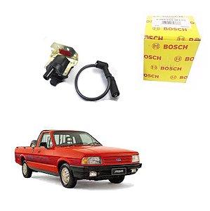 Bobina Original Bosch Pampa 1.8 8v AP1800 Gasolina 97-97