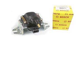 Bobina Original Bosch R19 1.6 8v C3L Gasolina 93-00