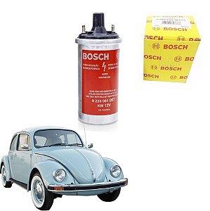 Bobina Original Bosch Fusca 1.3 8v  Alcool 80-86