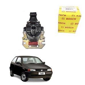 Bobina Original Bosch Gol G2 1.0 8v EA111 Gasolina 96-99