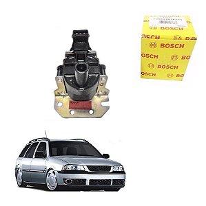Bobina Original Bosch Parati G3 1.0 16v 511AT Gasolina 99-01