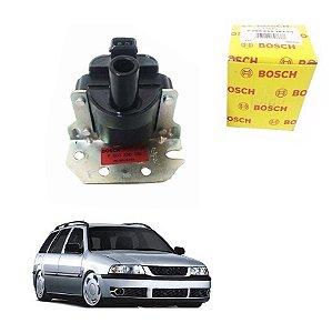Bobina Original Bosch Parati G3 1.6 8v AP Alcool 99-05