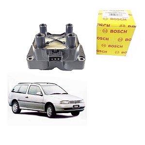 Bobina Original Bosch Parati G3 2.0 16v AP Gasolina 99-00