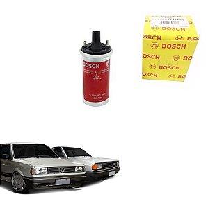 Bobina Original Bosch Saveiro 1.6 8v AP Gasolina 92-93