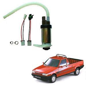 Kit Bomba Combustível Fiorino Pick-up 1.6 MPI 95-96-Gasol