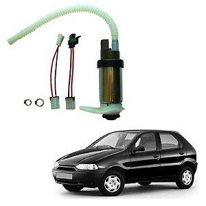 Kit Bomba Combustível Palio 1.8 MPI 8V 03-03-Gasol Bosch