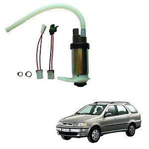 Kit Bomba Combustível Palio Weekend 1.6 MPI 16V 97-00-Gasol
