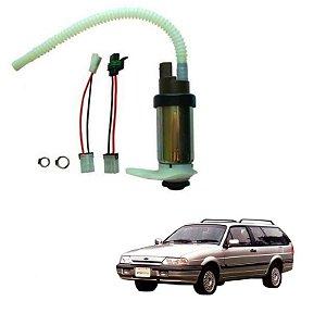 Kit reparo Bomba Combustível Royale 2.0i 92-93-Gasol Bosch