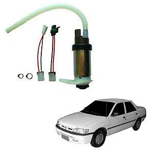 Kit Bomba Combustível Verona 2.0/Escort 2.0 XR3 94-96-Gasol