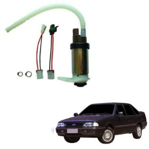 Kit Bomba Combustível Versailles 2.0i 91-93-Gasol Bosch