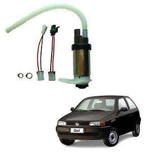 Kit Bomba Combustível Gol G2 Special 1.6Mi 02-04-Gasol Bosch